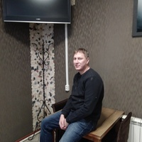 Максим, 44 года, Овен, Хабаровск
