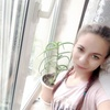 Яна, 26, г.Черкассы