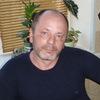 Александр, 59, г.Черкассы