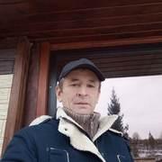 Алексей, 49, г.Белорецк