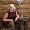 Вероника, 50, г.Москва