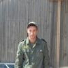 Денчик, 26, г.Киренск