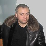 Дмитрий, 45, г.Усть-Кут
