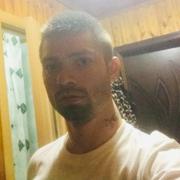 Юрок, 26, г.Барыбино