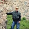 ALVYDAS, 53, г.Каунас