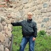 ALVYDAS, 53, Kaunas