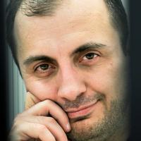 Sultan, 46 лет, Телец, Москва