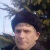Александр Молодцов, 55, Антрацит