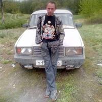 ALEX, 41 год, Скорпион, Саратов