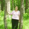 Наталья, 57, г.Алексин