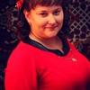 Natasha, 27, Krasyliv
