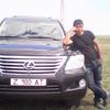 Olzhas, 25, г.Кустанай