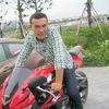 Safarali, 30, г.Кан-То