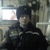 Андрей, 42, г.Асбест