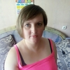 Лилия Сидляревич, 31, г.Гродно