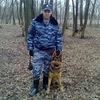 Дмитрий, 32, г.Строитель