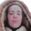 Дарья, 28, г.Кривой Рог
