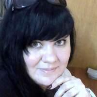 Наталья, 44 года, Стрелец, Москва