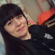 Марина 34 года (Рыбы) Каменск-Уральский