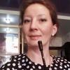 Екатерина, 37, г.Комсомольск-на-Амуре