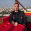 сергей, 46, г.Смоленск