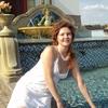 Татьяна, 35, г.Элиста