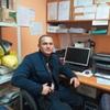 Эдик, 33, г.Тверь