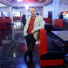 Юрий, 41, г.Алматы (Алма-Ата)