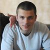 Evilive, 24, г.Грозный