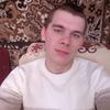 Алексей, 23, Лисичанськ