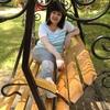 Татьяна, 53, г.Челябинск