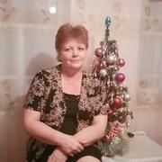 Татьяна 47 Рубцовск