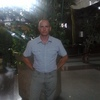 Сурков Сергей, 32, г.Киселевск