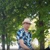 Андрей, 50, г.Витебск