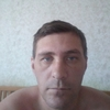 Александр, 36, г.Чехов