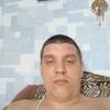 Виктор, 44, г.Ачинск