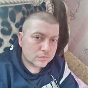 Володимир 34 Хмельницкий