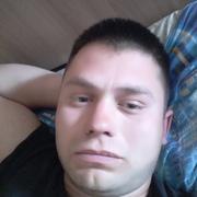 Никита 23 Уфа