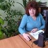 Наталья, 58, г.Сумы