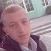 Богдан, 19, г.Запорожье