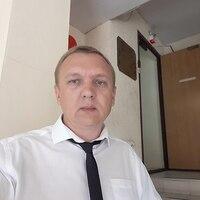 Андрей, 42 года, Козерог, Нижний Новгород