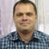 Александр, 41, г.Шадринск
