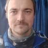 Сергей, 34, г.Коломна