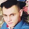 Макс, 22, г.Владикавказ