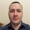Евгений, 33, г.Благовещенск