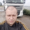 Mykola, 30, г.Стрый