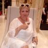 ANNA, 57, Noginsk