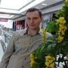 Igor, 32, Lokhvitsa