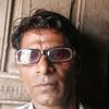 ashraf ansari, 40, г.Пандхарпур
