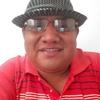 Juan Guamuche, 44, г.Guayaquil